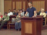 Суд присяжных - Выпуск от 19.04.2021 фото