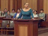 Суд присяжных - Выпуск от 12.05.2021 фото