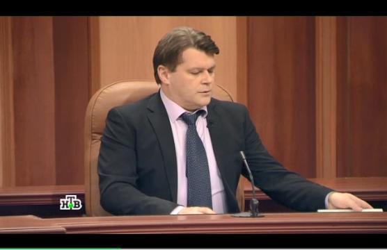 Суд присяжных - Выпуск от 20.09.2021 фото